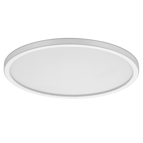 Nordlux plafondlamp LED Oja dimbaar 18W ø29cm
