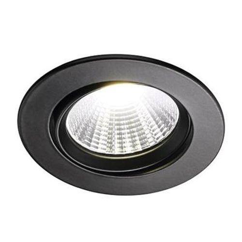 Nordlux inbouwspot LED Fremont 5,5W