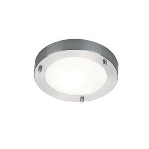 Nordlux plafonnier LED Ancona 18W