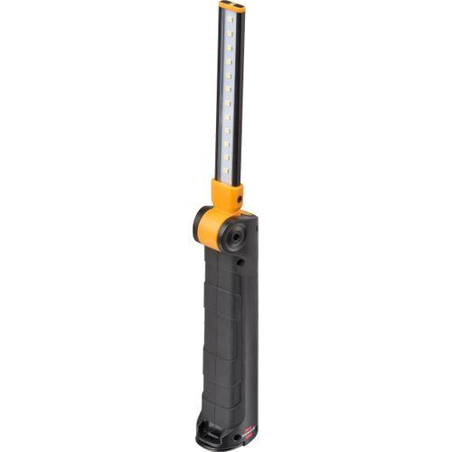 Lampe portable LED rechargeable Brennenstuhl Sansa 400A 400lm 6000K