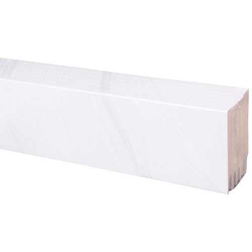 Multipack muurplint budget Cubic 12x100mm