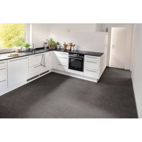 DecoMode laminaat King Size Edinburgh 8mm 2,530m²