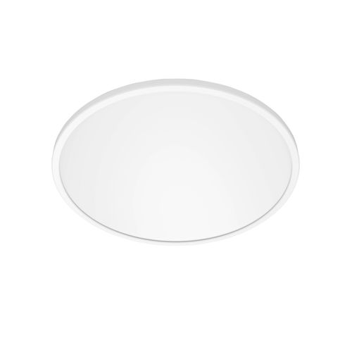 Philips plafonnier LED Superslim Sceneswitch 18W