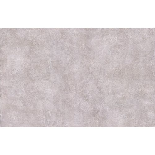Sol stratifié DecoMode Tile Dundee 8mm 2,04m²
