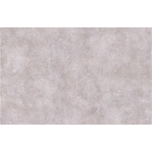 DecoMode laminaat Tile Dundee 8mm 2,04m²