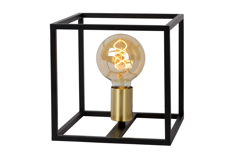 Tafellamp kopen? Tafellampen design & landelijk | Praxis