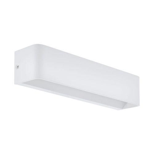 EGLO wandlamp LED Sania 4 12W