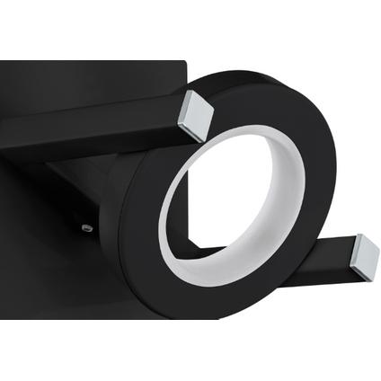 EGLO wandlamp LED Tastanello 5W