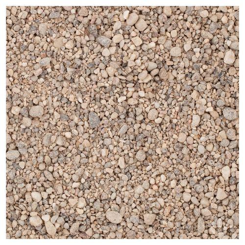 Gravier kift Coeck 4-7m 25kg 40pcs + palette 3004837