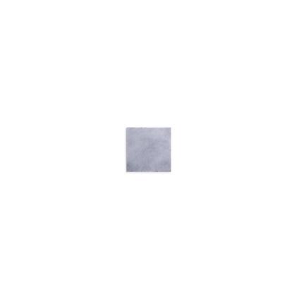 Blauwe hardsteen Vietnam getrommeld 15x15x2cm + 1 kist 755 stuks