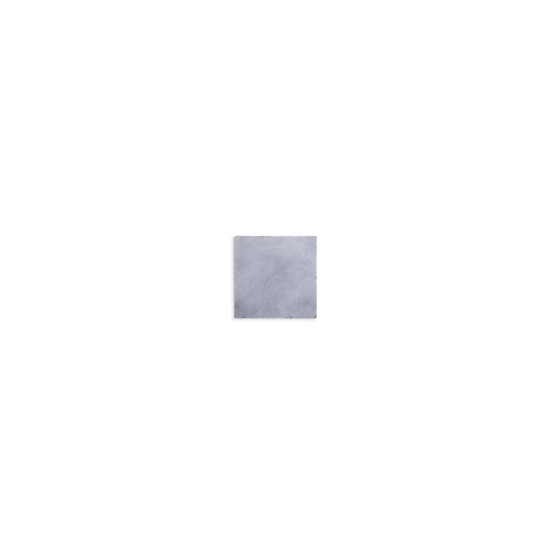 Pierre bleue Vietnam tambouriné 15x15x2cm + caisse 755 pcs