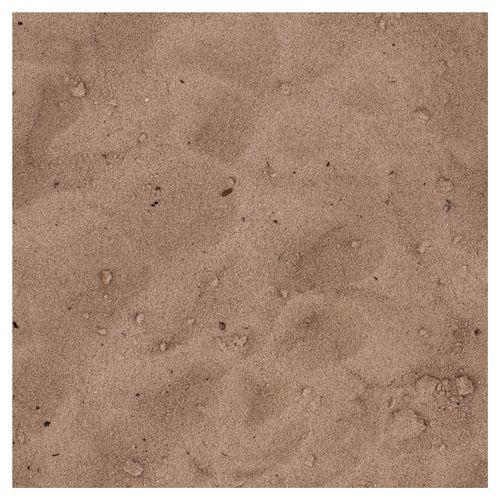 Sable de lommel Coeck 0-2mm 25kg 40 sacs + palette 3004837