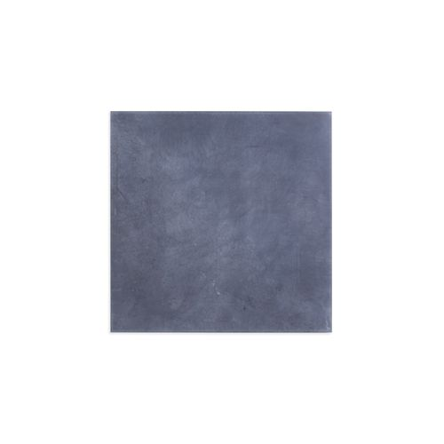 Blauwe hardsteen Vietnam gezaagd 50x50x2,5cm + 1 kist 40 stuks