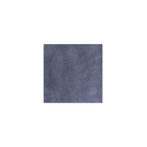 Pierre bleue Vietnam scié 40x40x2cm + 1 caisse 98 pcs