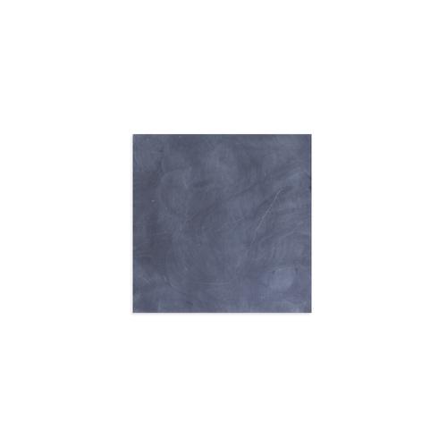 Blauwe hardsteen Vietnam gezaagd 40x40x2cm + 1 kist 98 stuks