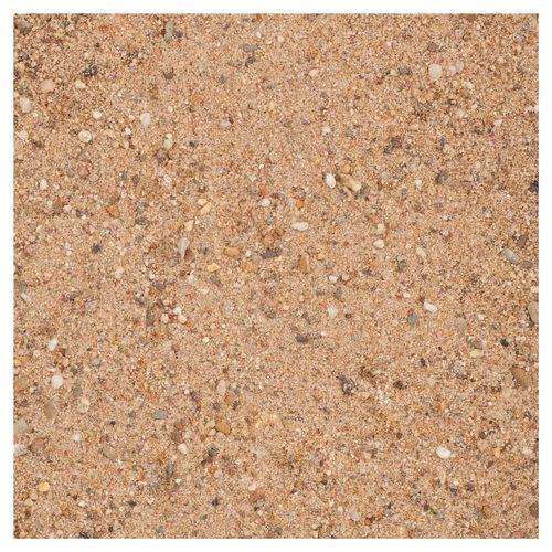 Sable de rivière Coeck 0-4 mm 40kg 40 sacs + palette 3004837
