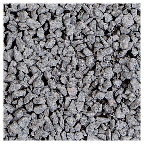 Basalte Nero Coeck 8-11 mm 25kg + palette 3004837