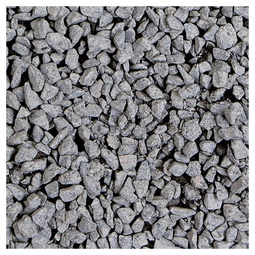 Coeck basalt Nero 8-11mm 25kg + palet 3004837