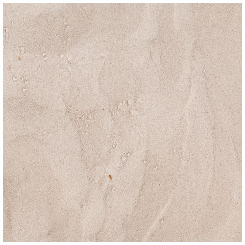Sable blanc Coeck 0-1mm 25kg 40 sacs + palette 3004837