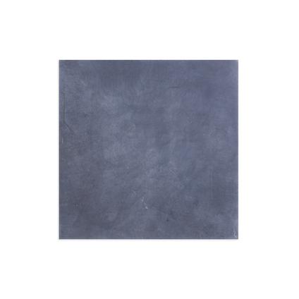 Blauwe hardsteen Vietnam gezaagd 60x60x3cm + 1 kist 40 stuks