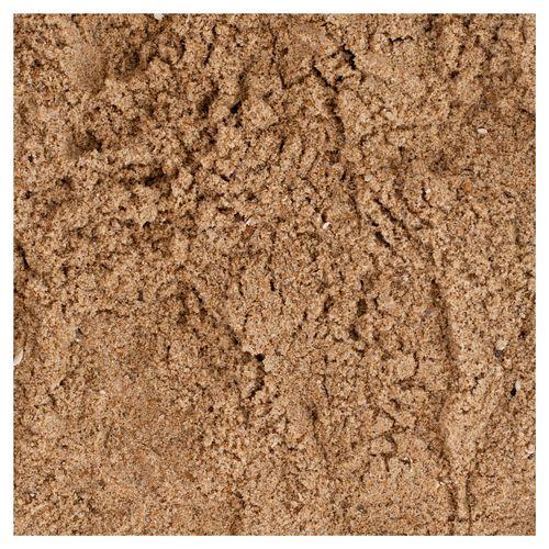 Sable de rivière Coeck 0-2 mm 25kg 40 sacs + palette 3004837