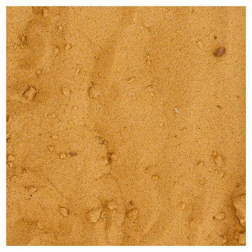 Sable jaune Coeck 0-2mm 25kg 40 sacs + palette 3004837