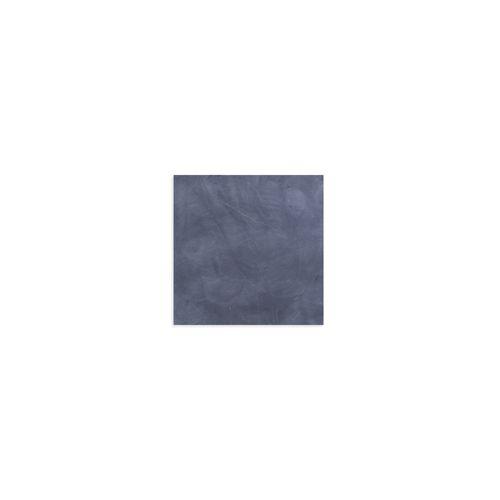 Pierre bleue Coeck Vietnam scié 30x30cm 200 pcs + 1 caisse