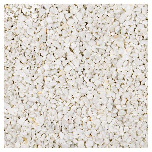 Gravier concassé Coeck carrara 8-12 mm 20kg 56pcs + palette 3004837