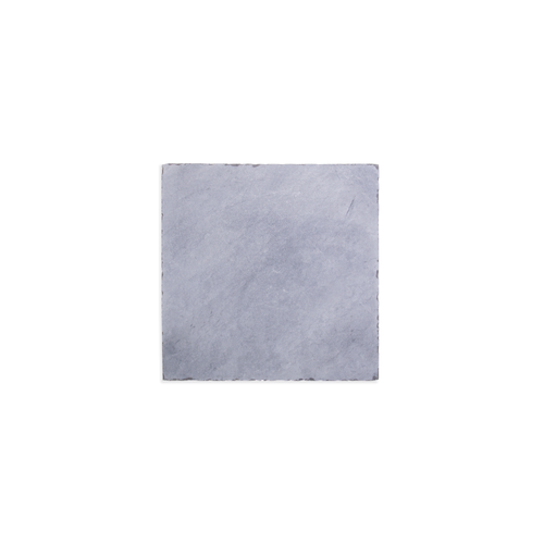Pierre bleue Vietnam tambouriné 40x40cm + 1 caisse 98 pcs