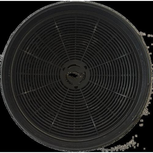 Electrum koolstoffilter ACF-007 zwart