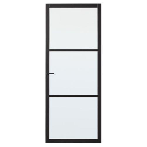 CanDo binnendeur Scampton opdek links 88x211,5cm