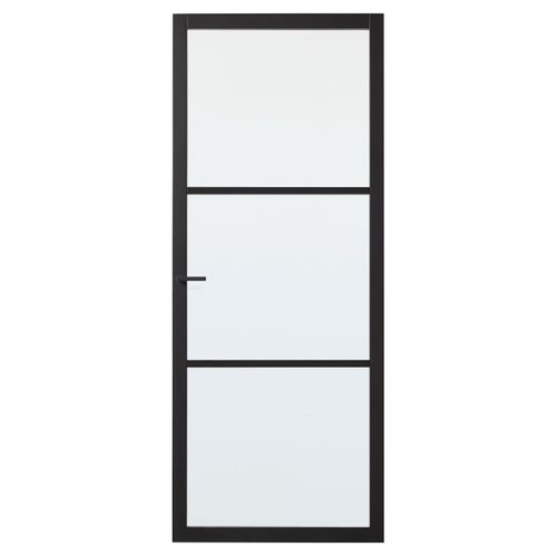 CanDo binnendeur Scampton opdek links 93x231,5cm