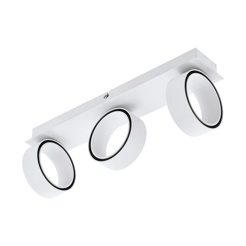 EGLO spot LED Albariza 15W