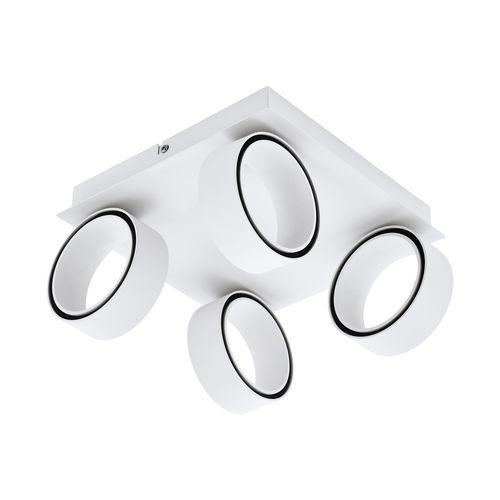 EGLO spot LED Albariza 5W