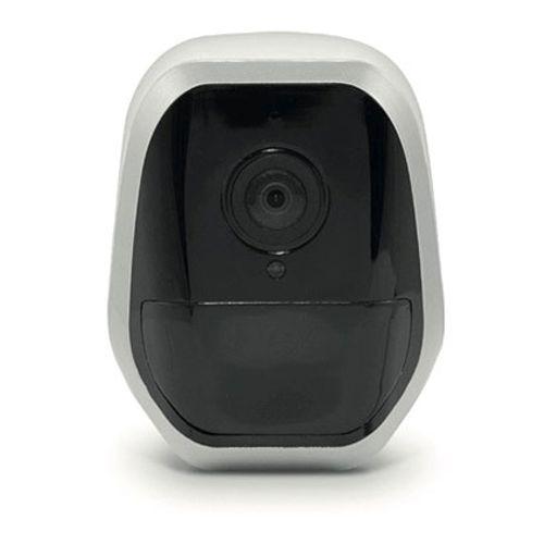 Avidsen IP-camera WIFI autonoom IP65