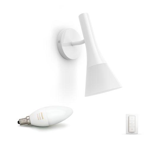 Philips Hue wandlamp Explore 6W