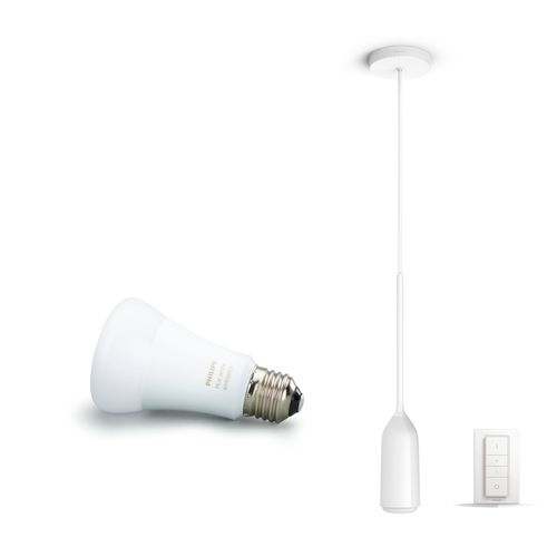 Philips Hue hanglamp Devote 9W
