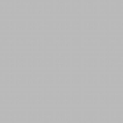 DecoMode vliesbehang Pumice grijs