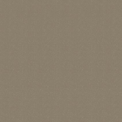 DecoMode vliesbehang Basic glitter taupe