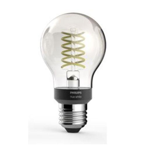 Philips Hue LED filament White E27 9W