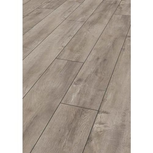 Laminaat Grace naturel 8mm 2,130m²