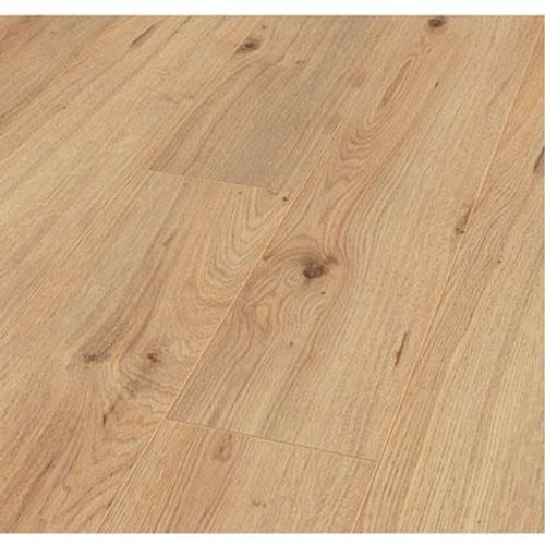 Laminaat Cosy naturel 8mm 2,13m²