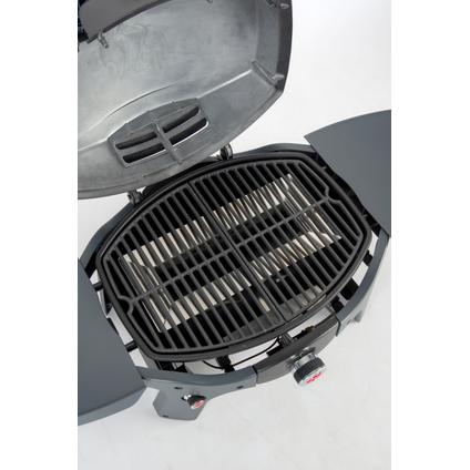 Barbecue au gaz Landmann Pantera1.0 3,5kW