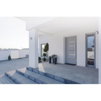 Renaulac peinture façade Extrême blanc 2,5L