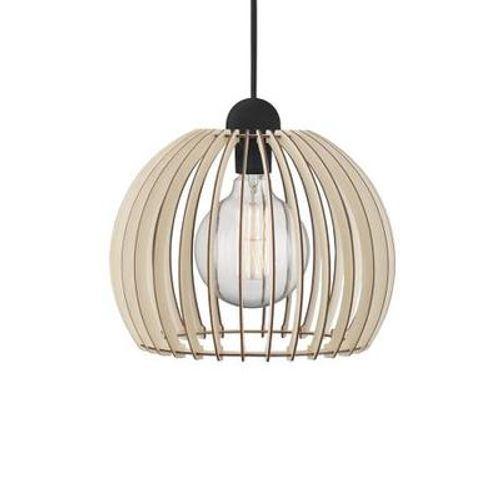 Nordlux hanglamp Chino E27 ø30cm