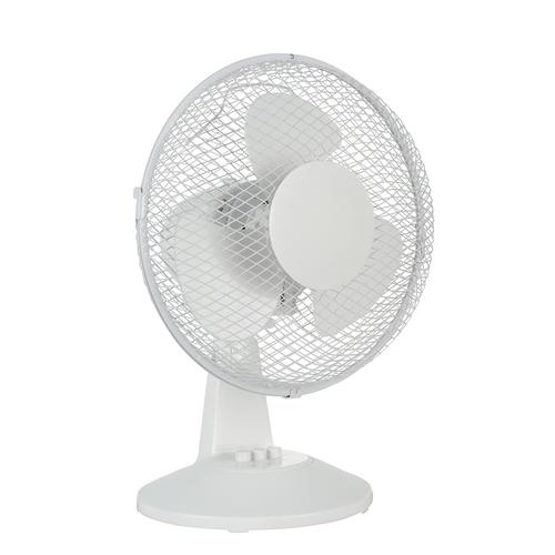Ventilateur de table Baseline FT23-16JA 25W