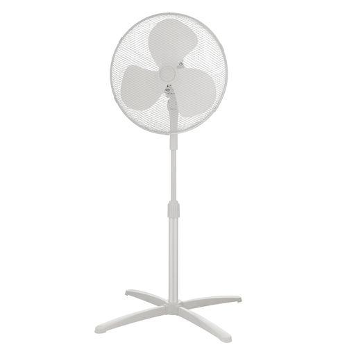 Baseline staande ventilator 40W
