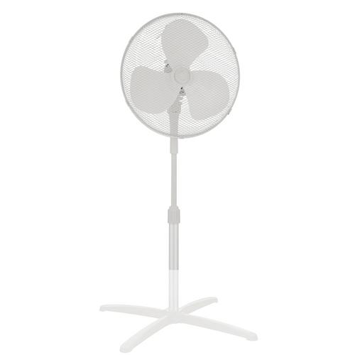 Baseline ventilator op voet 40W