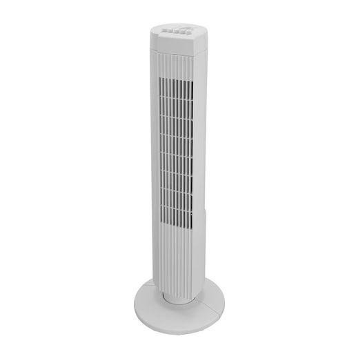 Ventilateur colonne Baseline FZ10-20M 35W