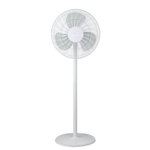 Sencys ventilator op voet FS40-18C 50W